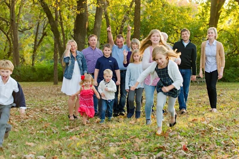 Van Wagner Family-285.jpg