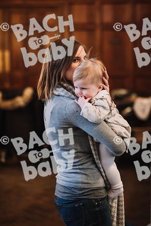 © Bach to Baby 2018_Alejandro Tamagno_Southfields_2018-03-06 058.jpg