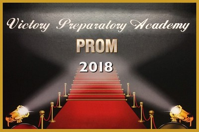 VPA Prom - March 23, 2018