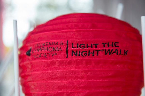 2013-10-12 Leukemia Lymphoma Society - LTN Harrisburg Walk