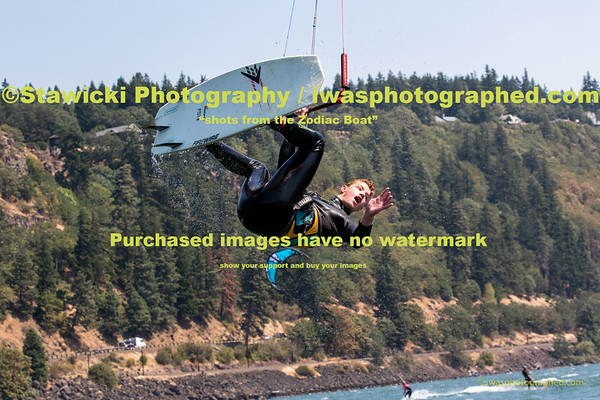 Event Site Photos Wed Aug 12, 2015. 672 Images.