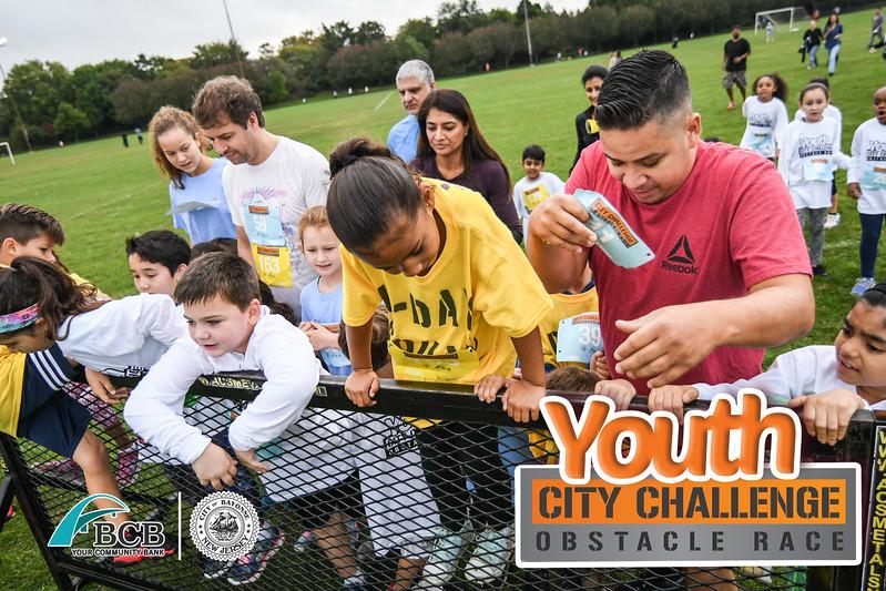 YouthCityChallenge2017-213.jpg