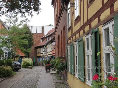 Stralsund 2014