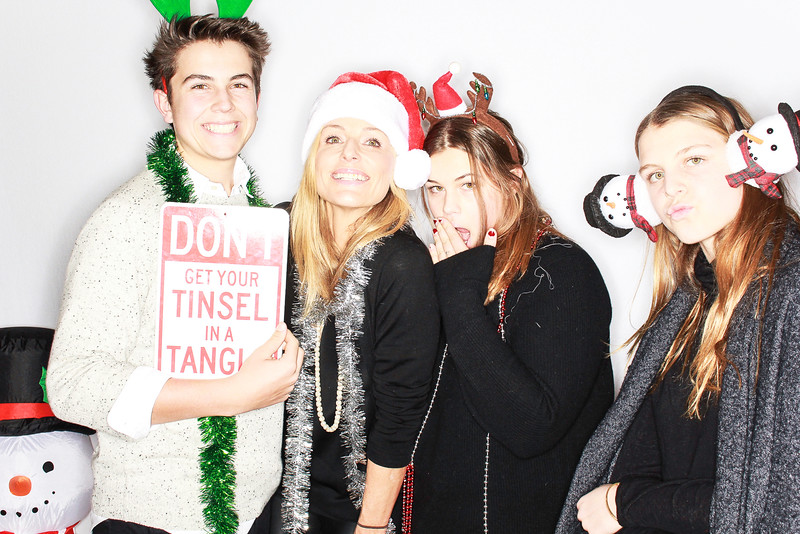 The Gianulli Christmas Party 2015-Photo Booth Rental-SocialLightPhoto.com-67.jpg