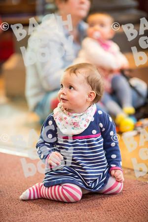 Bach to Baby 2018_HelenCooper_Clapham-2018-03-16-35.jpg