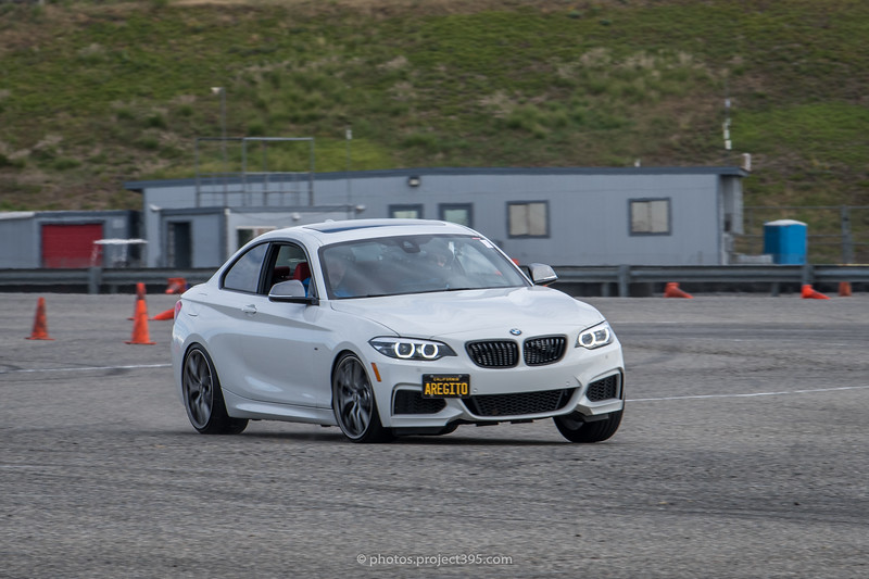 2019-11-30 calclub autox school-29-2.jpg