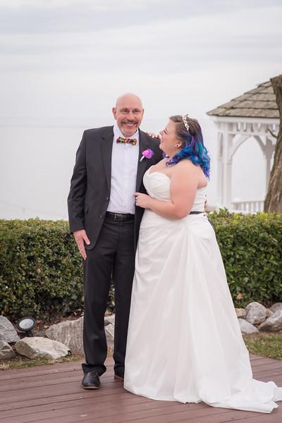Marron Wedding-70.jpg