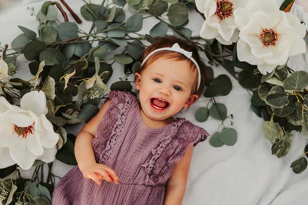 Leighton 1 Year