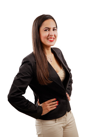 Alta Resolucion Nancy Gonzalez
