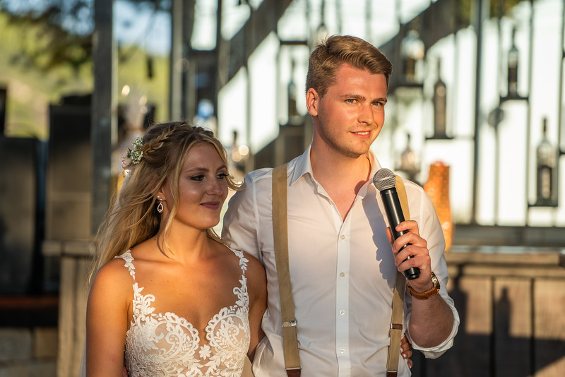 Croatia Wedding-59.jpg