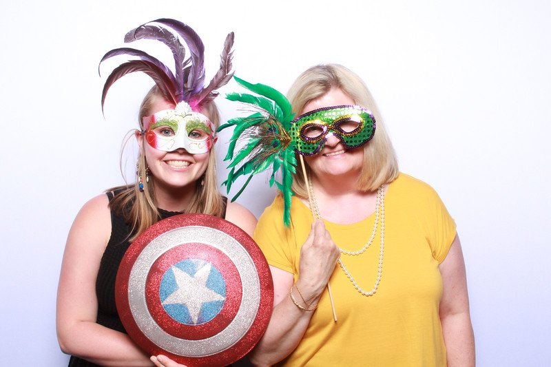 Seattle Photo Booths-30.jpg