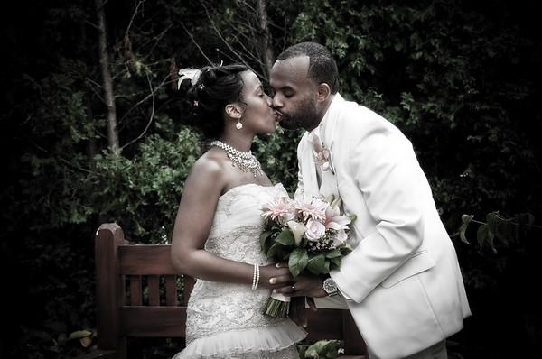 Kassandra and Adrian-Wedding
