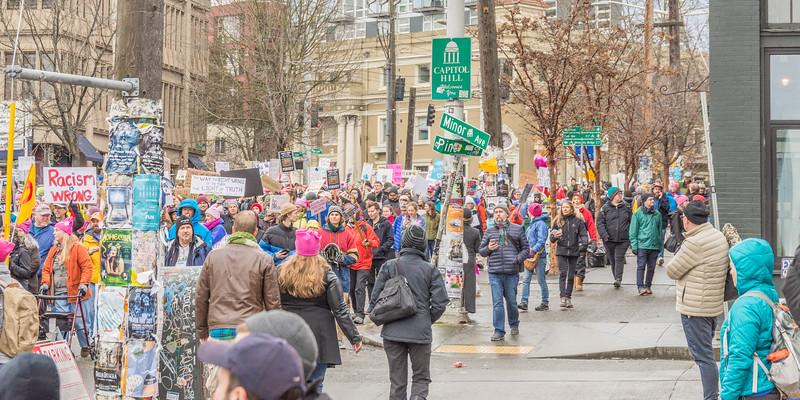 WomensMarch2018-209.jpg