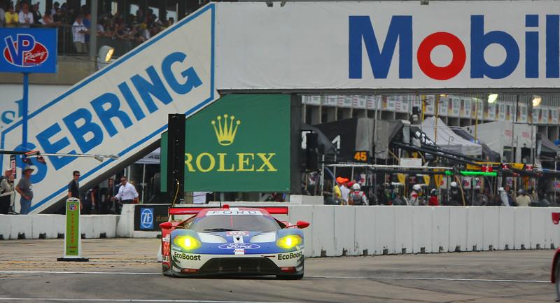 5046-Seb16-Race-#66FordGT.jpg