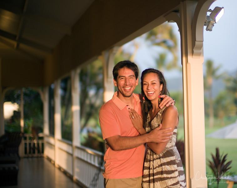 kauai4_20120718_6244.jpg