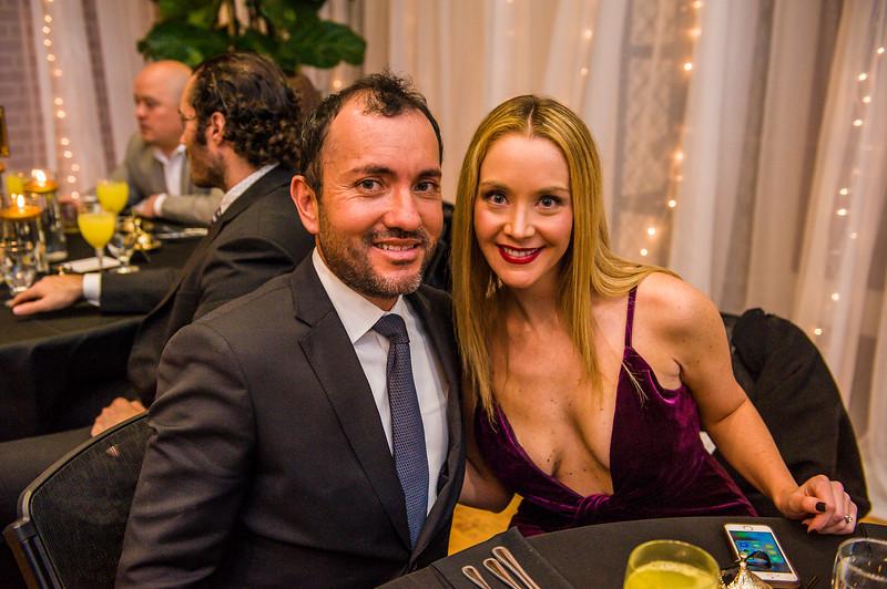 Danielle + Ryan Wedding Photos-370.jpg