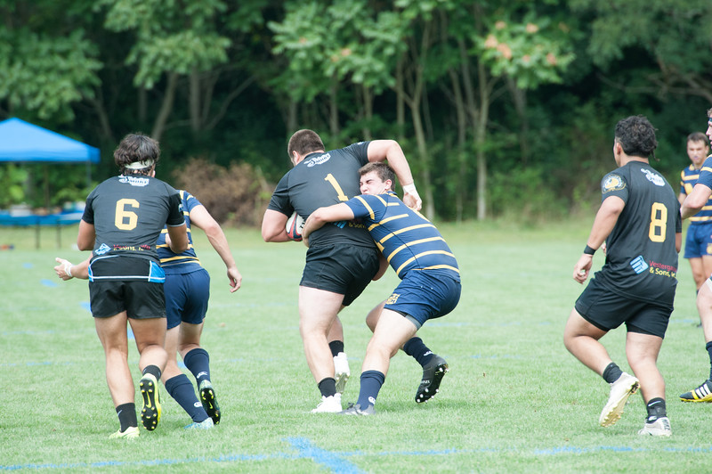 2017 Michigan Rugby vs. Western 158.jpg
