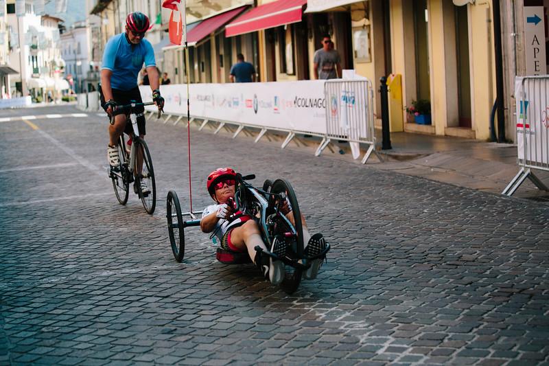 ParaCyclingWM_Maniago_Zeitfahren-41.jpg