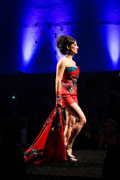 IIDA Couture 2014-394.jpg