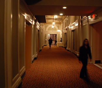 2010 11 03:  Cafe Concert, Duluth East H.S. Orchestras, Greysolon Ballroom, Duluth MN