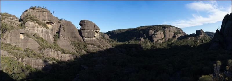 _DSC4645 Panorama.jpg