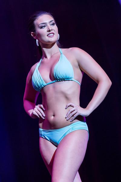 Miss_Iowa_20160610_200917.jpg