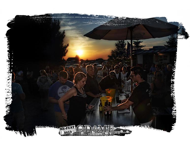 Mefest 2012 Night2-053.jpg