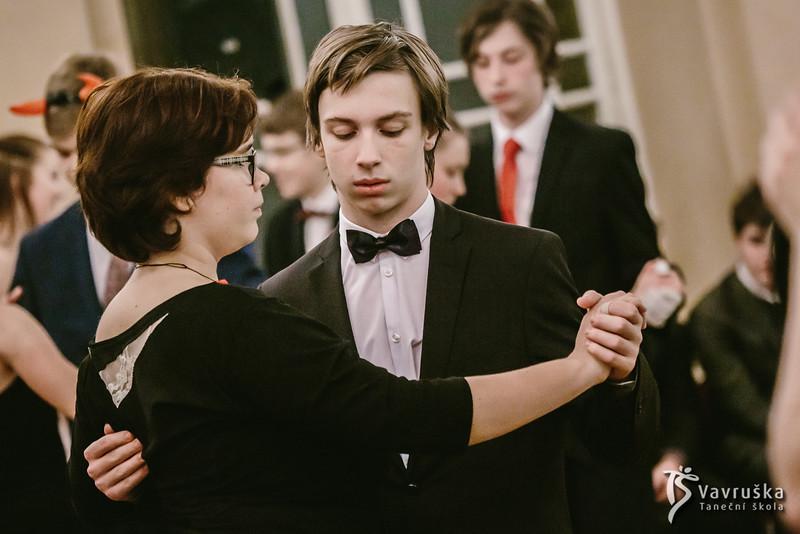 20191201-184334_0257-vavruska-mikulasska-zofin.jpg
