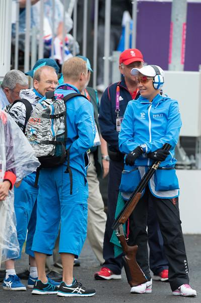Satu Mäkelä-Nummela__04.08.2012_London Olympics_Photographer: Christian Valtanen_London_Olympics_Satu Mäkelä-Nummela_04.08.2012__ND44880_Satu Mälelä-Nummela_Photo-ChristianValtanen