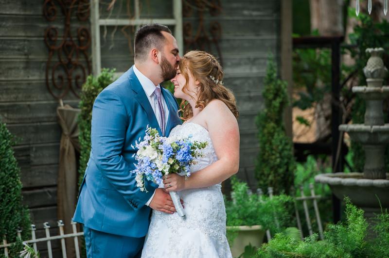 Kupka wedding Photos-257.jpg