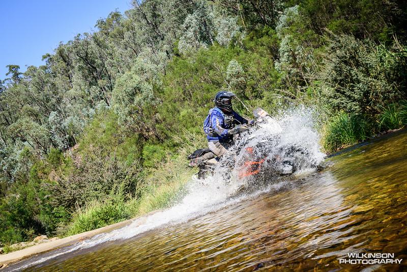 2016 KTM Adventure Rally-145.jpg
