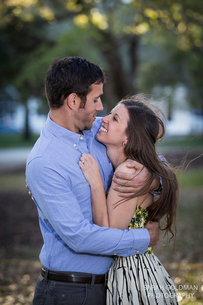 downtown-Charleston-engagement-photos (9).jpg