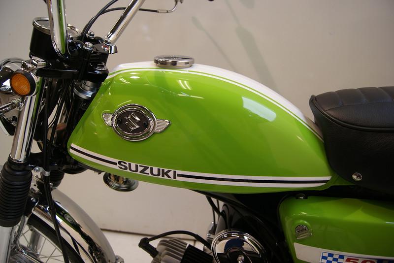 1970AC50 9-11 023.JPG