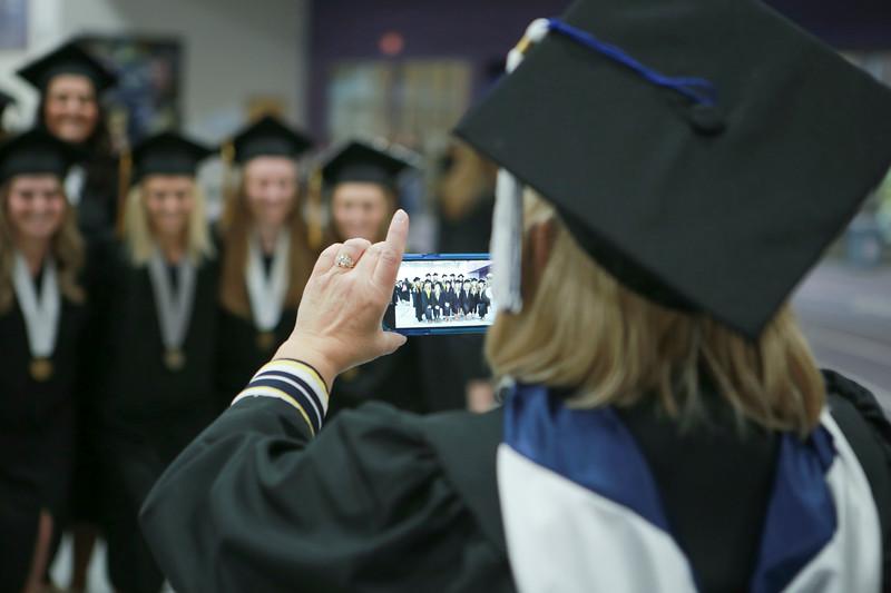 Graduation2017b-143.jpg
