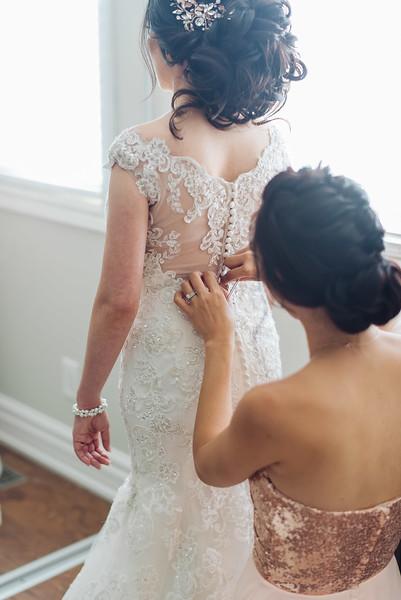 2018-09-15 Dorcas & Dennis Wedding Web-247.jpg