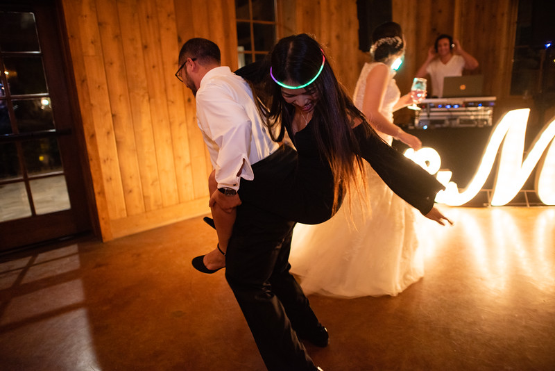 Kaitlin_and_Linden_Wedding_Reception-257.jpg