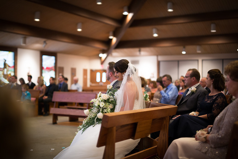 KlegerWedding-95.jpg