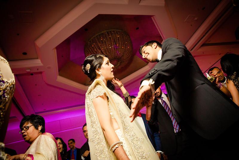 Nisha_Rishi_Wedding-1617.jpg