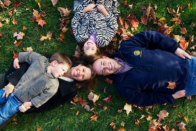 14_10_19 - Lyons Family