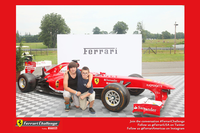 072013_Ferrari_008.JPG