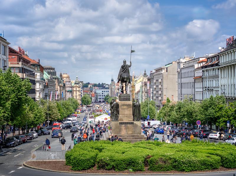 2019-05May-Prague-29-Edit.jpg