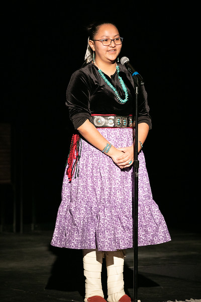 Miss Native Dixie State Pagent-6014.jpg