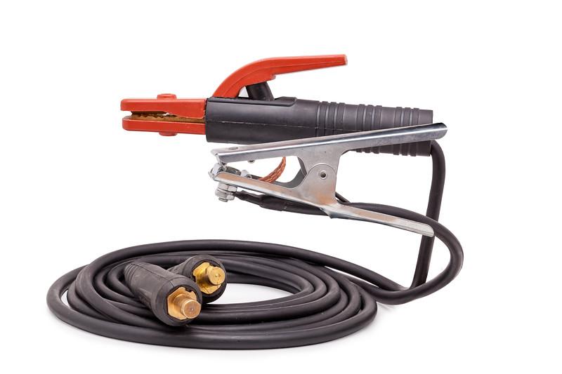 Zika YaditX2 + Cable.jpg