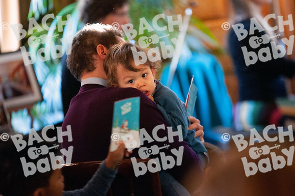 ©Bach to Baby 2019_Laura Woodrow_HampsteadBurghHouse_2019-18-12_ 18.jpg