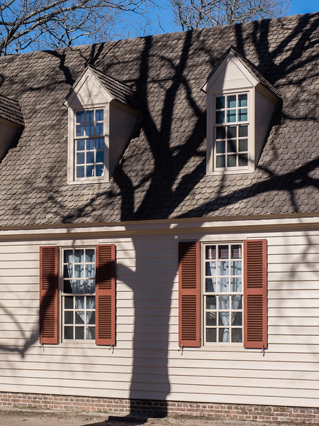 ©2011-2019 Dennis A. Mook; All Rights Reserved; Colonial Williamsburg-00214.jpg