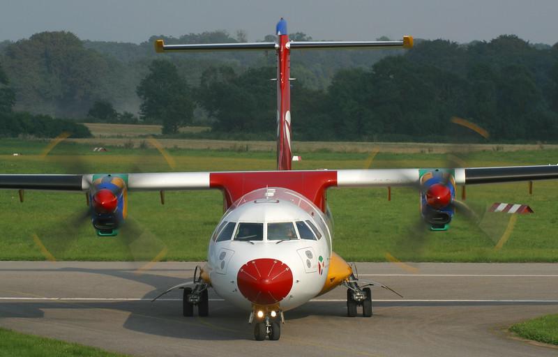 OY-CIR-ATR-42-310-DAT-EKVD-2002-08-17-IMG_6992-DanishAviationPhoto.jpg