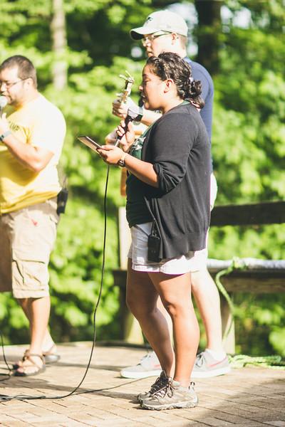 Camp Tecumseh - Staff Training - Sunday - Chapel-3.jpg