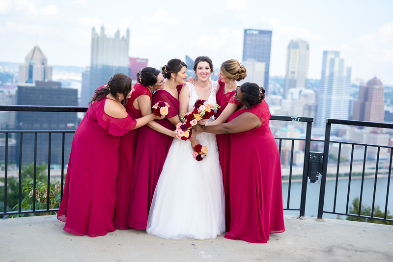 1117-Trybus-Wedding.jpg