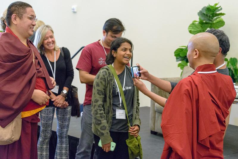 20160611-CCARE-Richard-Davidson-Mingyur-Rinpoche-5455.jpg