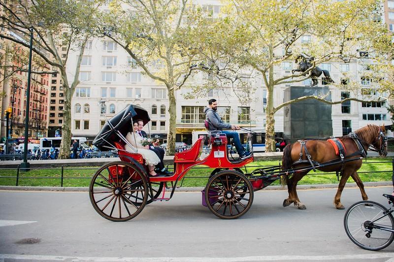 Max & Mairene - Central Park Elopement (16).jpg